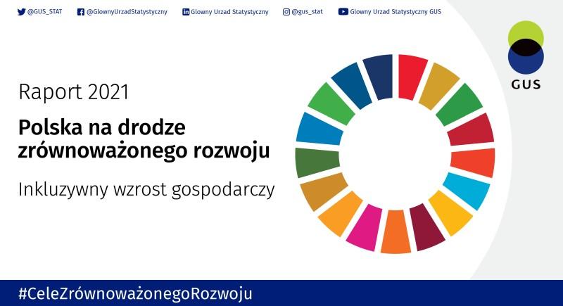 SDGs raport 2021 pl-01